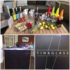 tin u0026 glass events tinnglass twitter