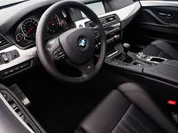 M5 Interior 2013 Bmw M5 Us Version Interior 2 U2013 Car Reviews Pictures And