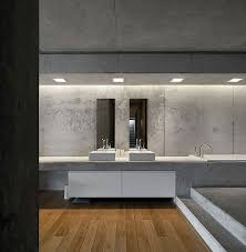 bathroom ideas contemporary contemporary bathroom ideas for a soothing experience