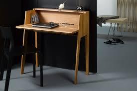 Designer Schreibtisch 20 Designermöbel Klassiker Und Moderne Möbelstücke