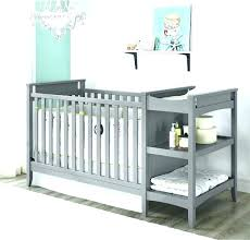 Modern Nursery Furniture Sets Grey Baby Furniture Sets The Most 5 Nursery Furniture Sets