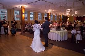 100 Wedding Ideas Venues U0026 by Wedding Space And Equipment Highland Baptist Church
