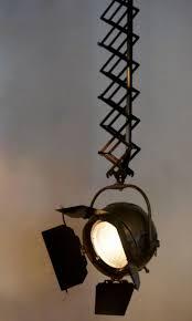 Sheryl Stringer by 51 Best Lights On Poles Images On Pinterest Street Lamp Street