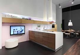 kitchen furniture extraordinary modern dinner table designer