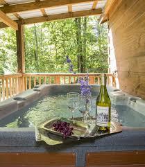 springs log cabins nc mountain cabin rentals