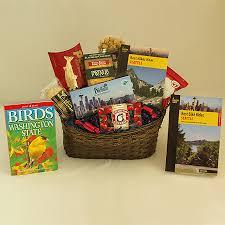 seattle gift baskets salmon gift baskets seattle gift ftempo