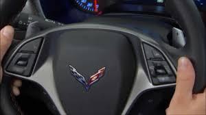 2014 corvette stingray automatic graffguru 2014 stingray corvette 6 speed automatic paddle