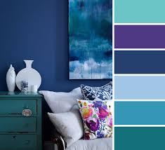 purple livingroom teal and purple living room coma frique studio 30cca9d1776b
