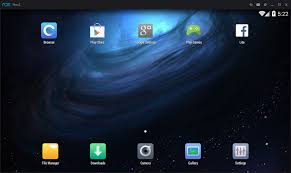 apk from play to pc how to play android on pc with nox app player noxplayer