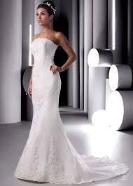 wedding dress makers wedding dress makers minimalist navokal