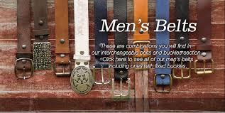 ladies belts quality italian leather belts etc uk onceuponabelt