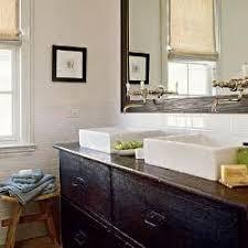 Cottage Bathroom Vanity by Coastal Living Bathroom Vanities Beach Cottage Bathroom Vanity