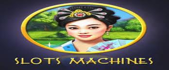 slots hacked apk doubleu casino free slots v mod apk unlimited money apkdlmod