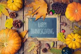 restaurants open on thanksgiving in fargo moorhead fargo moorhead