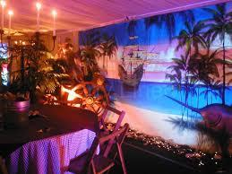 Party Decoration Ideas 60s Party Decorations Uk Best Decoration Ideas For You