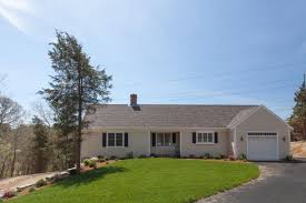 cape cod new construction new homes for sale recently built homes