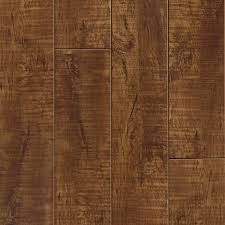 Laminate Flooring Guillotine Golden Select Laminate Flooring Java Walnut