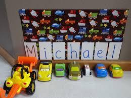 Plan Toys Wooden Car Garage by Garage Design Easytoapproach Toy Garage Toy Garage Toy Garage