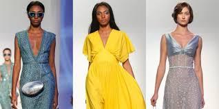 emirates woman u2013 lifestyle culture news u0026 fashion in dubai