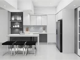 100 simple modern kitchen design best 25 kitchen window