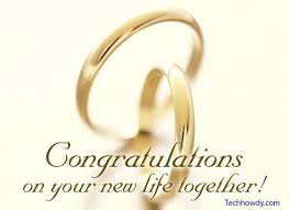marriage congratulations wishes marriage congratulations unique wishes quotes cards