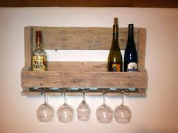 wine glass cabinet wall mount wine rack wine rack holder wall wine rack holder wall art bottles