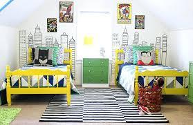 d oration chambre gar n 10 ans decoration chambre garcon 6 ans lit pour fille de 6 ans deco chambre