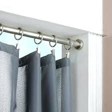 shower curtain extension shower curtains shower curtain extension bathroom images shower