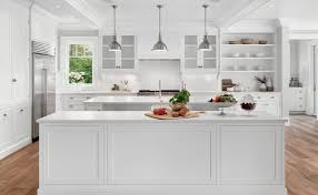 kitchen cabinet ideas white white kitchen cabinet ideas beautiful cabinetry designs