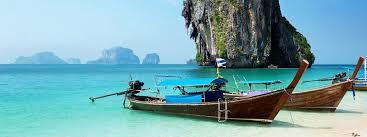 krabi tipa resort aonang beach resort official site