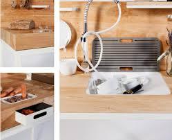 Ergonomic Kitchen Design Ergonomic Kitchen Design The Ergonomic Kitchen