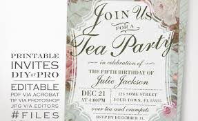wedding editable wedding invitation templates contemporary free