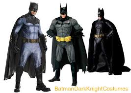 classic 60s batman halloween costumes for sale dc comics 1960s tv