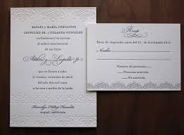 bilingual wedding invitations bilingual wedding invitations new wedding invitation