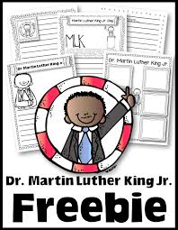 martin luther king jr coloring page king jr martin luther