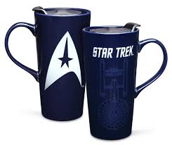 Cofee Mugs Coffee Mugs U0026 Travel Mugs Thinkgeek