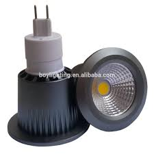 selling g12 par30 led bulb lamp 35w replace baro model 3318e
