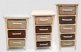 100 easy kitchen storage ideas kitchen useful small storage