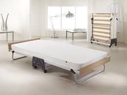 Jaybe Folding Bed Be J Bed Folding Guest Bed From Slumberslumber