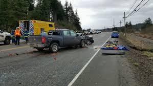 two men both 18 die in highway 101 head on crash with osp