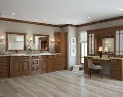Kitchen Cabinets Solid Wood Construction Gallery Kitchen U0026 Bath Cabinets