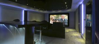 Home Cinema Rooms Pictures by Kent Home Cinema Tunbridge Wells