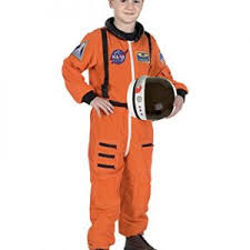 halloween costumes archives child party supply
