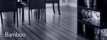 products easoon usa wood bamboo cork flooring importing