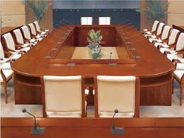 Quality Conference Tables 17 Top Quality Conference Table Fohk H2829 Foh