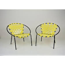 Restrapping Patio Chairs Care Guide How To Clean Outdoor Patio Cushions Kukun Patio