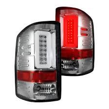 2018 gmc sierra denali lights headlights tail lights leds