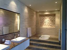 All Rooms  Bath Photos  Bathroom Bali Bathroom Designs TSC - Bali bathroom design