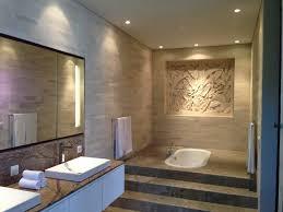 All Rooms  Bath Photos  Bathroom Bali Bathroom Designs TSC - Balinese bathroom design