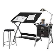 Drafting Table Stools Architecture U0026 Drafting For Less Overstock Com